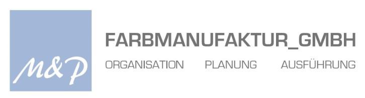 Farbmnufaktur-logo